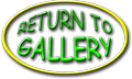 Return to Gallery
